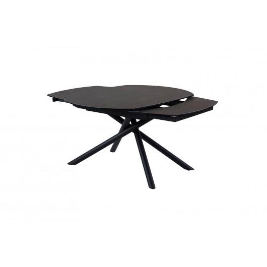 TABLE CERAMIQUE GLORIA